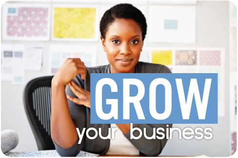 grow-your-business-womensventurefund