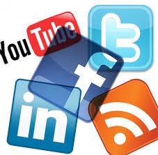 Social media pic