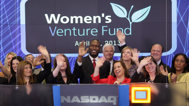 womens-venture-fund-about-us