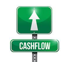 bgb cashflow