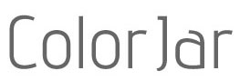 ColorJarLogo