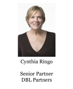 Cynthia Ringo widget