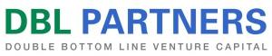 DBL_Partners_Logo