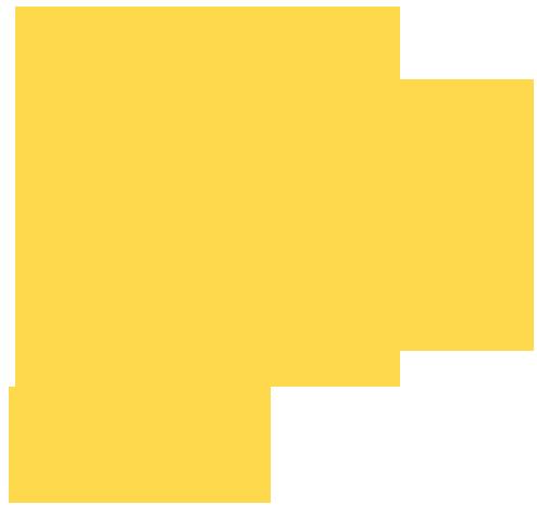 takeflight bird